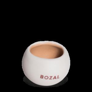 Bozal Shot_2
