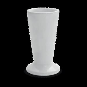 Copa Tequilera